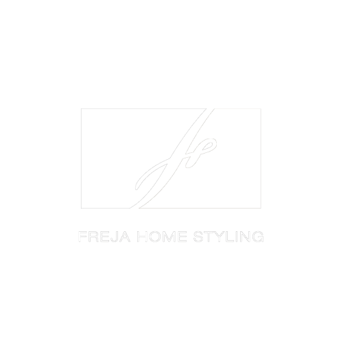 freja home styling